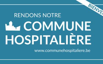 28 septembre 2017 |  Communes hospitalières – Manque de médecins généralistes