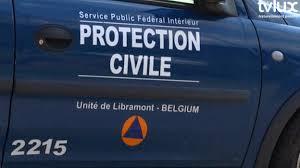 26 octobre 2017 | Maison de jeunes – Impasses débouchantes – Motion protection civile