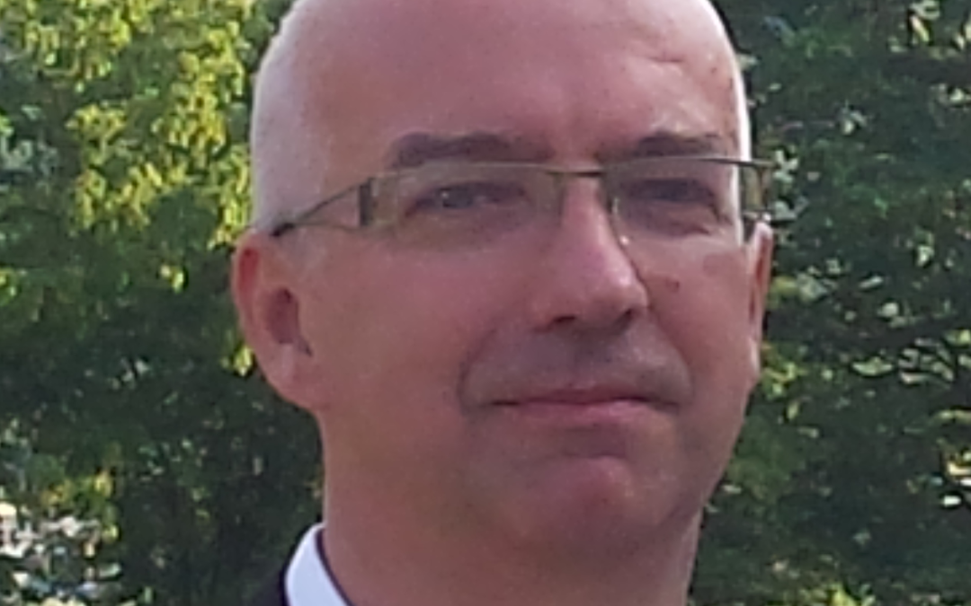 Tête de liste : Jean-Pierre GRAISSE