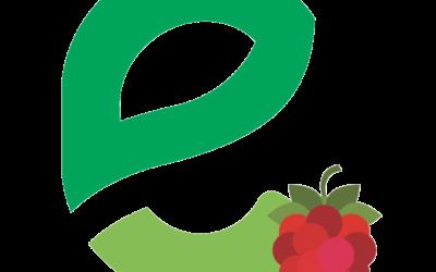 Samedi 25 novembre | Distribution de petits fruitiers
