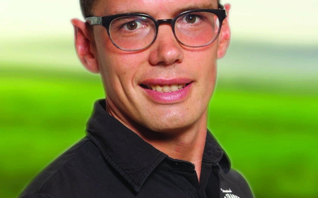 Björn BORIE