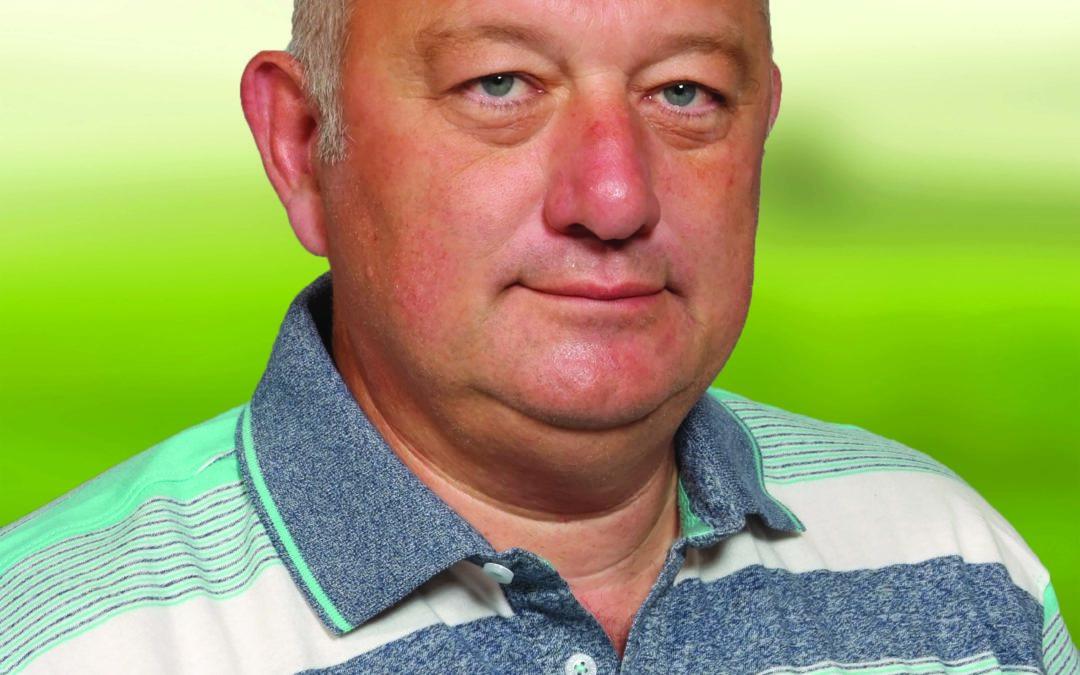 Jean Luc BAYARD