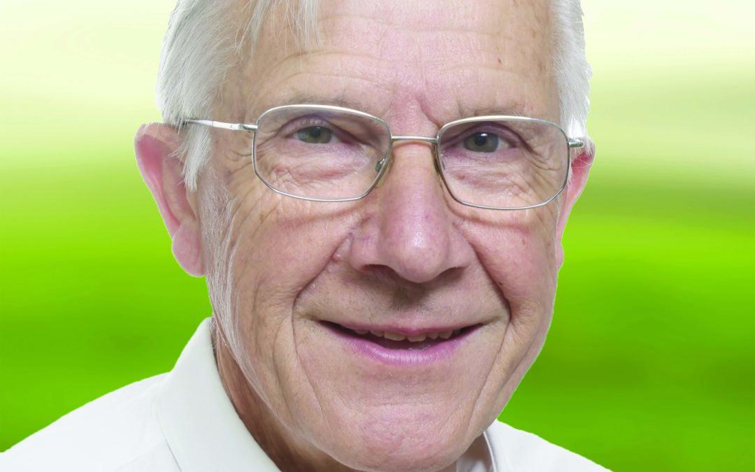 Jean-Luc ROSSIGNON