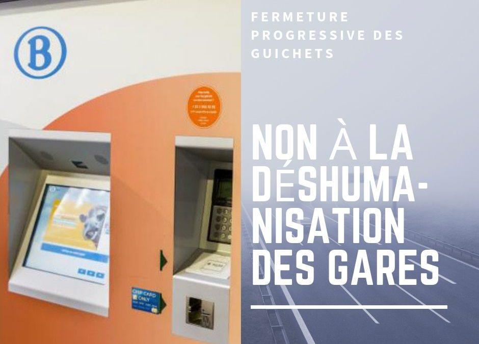 4 juillet 2019 | Bords de routes_Gare de Bertrix_Cuisines du CPAS