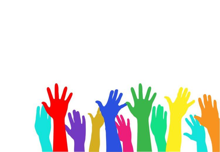 25 juin 2020 | Vous avez dit participatif ?